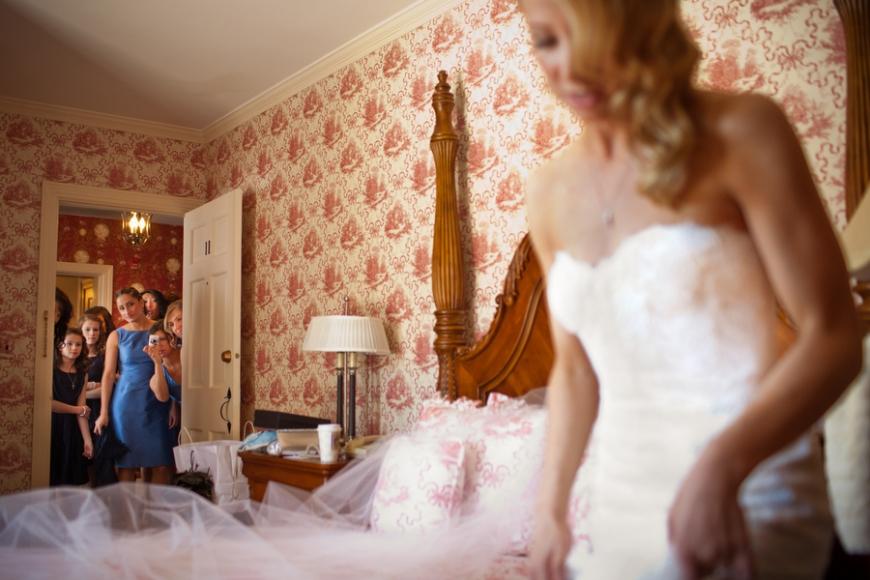 pleasantdale-chateau-wedding_05