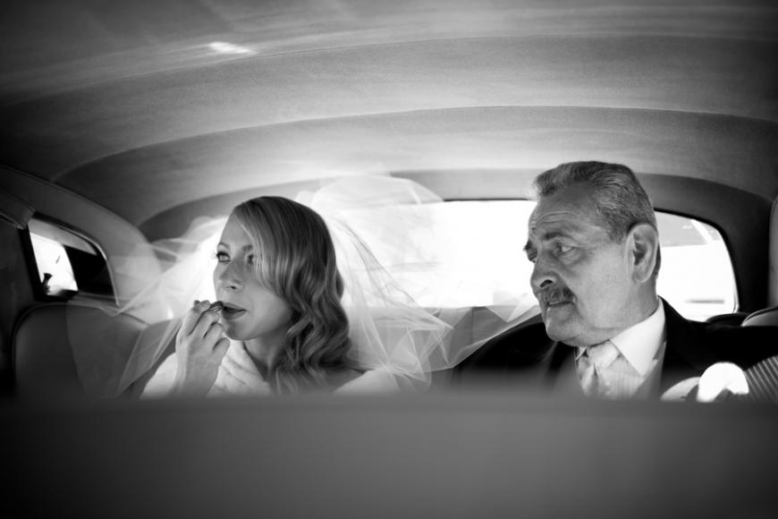pleasantdale-chateau-wedding_08