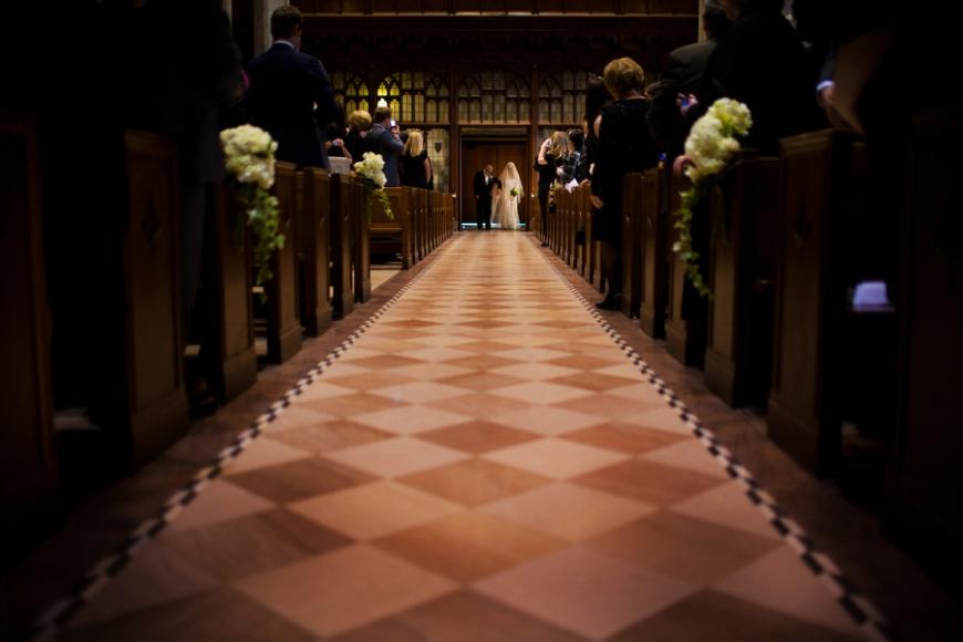 pleasantdale-chateau-wedding_09