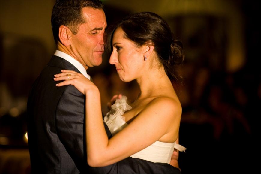 MARK STROUD CARLY CURTIS WEDDING