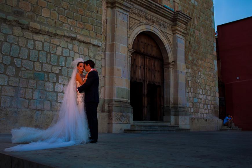 oaxaca-destination-wedding01