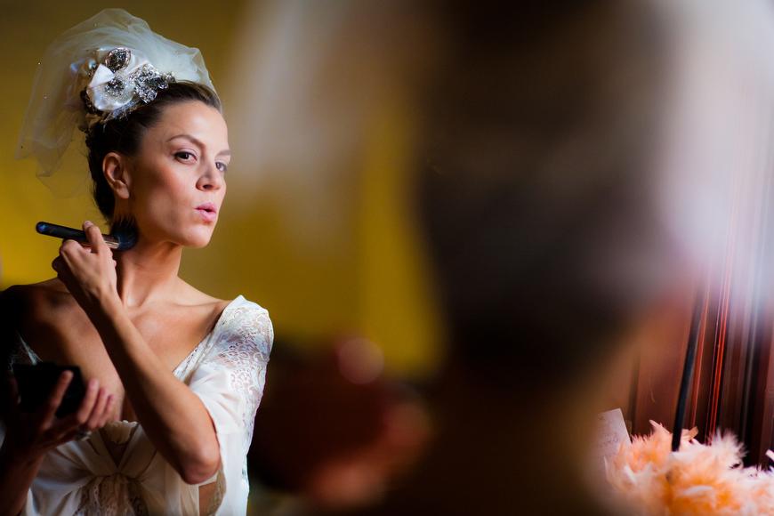 oaxaca-destination-wedding06