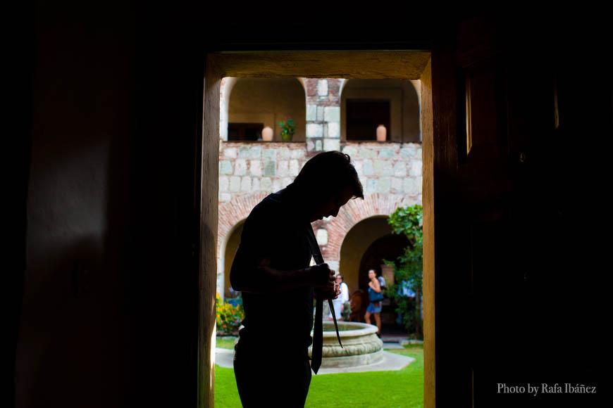 oaxaca-destination-wedding07
