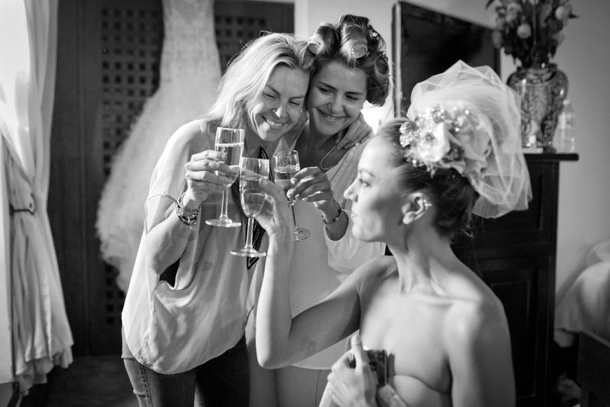oaxaca-destination-wedding09