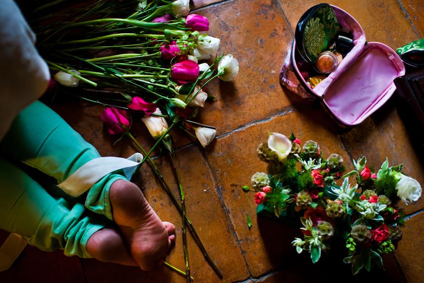 oaxaca-destination-wedding10