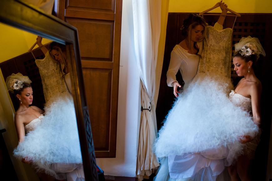 oaxaca-destination-wedding12