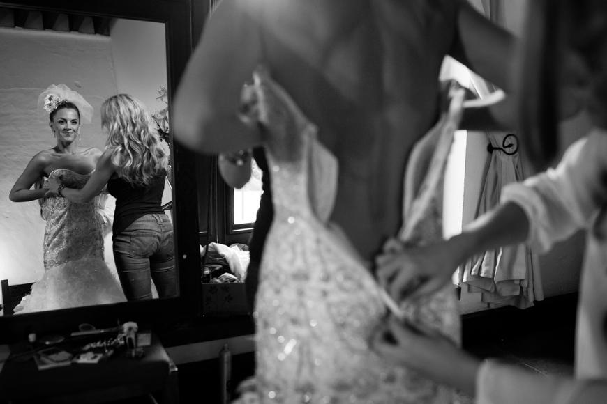oaxaca-destination-wedding13