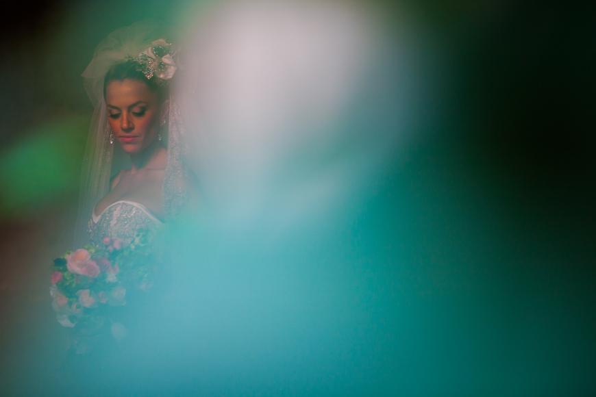 oaxaca-destination-wedding14