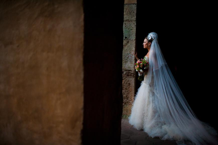 oaxaca-destination-wedding15