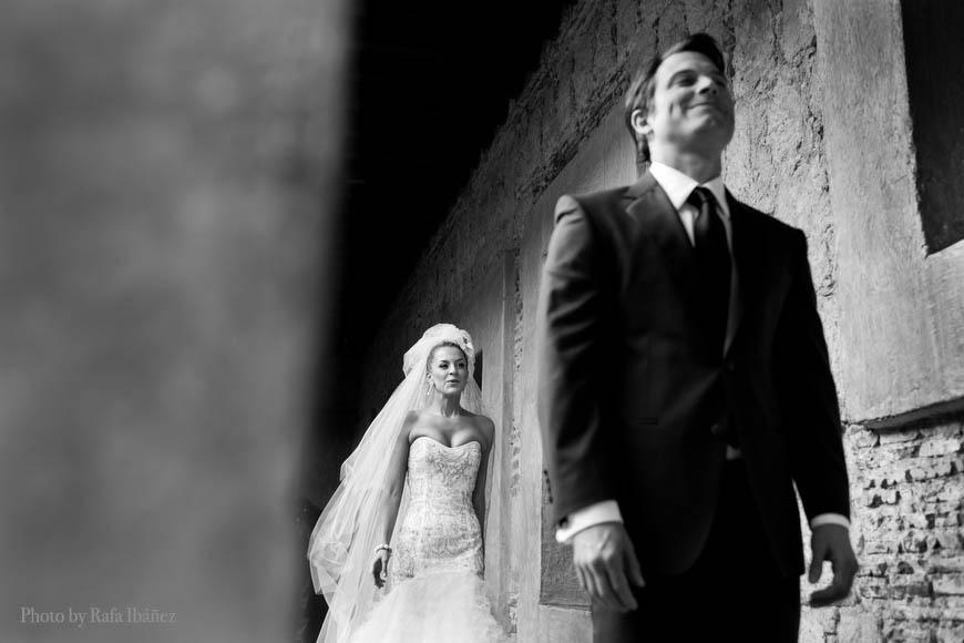 oaxaca-destination-wedding16