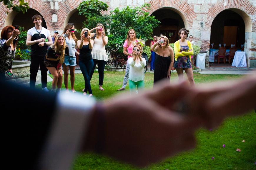 oaxaca-destination-wedding17