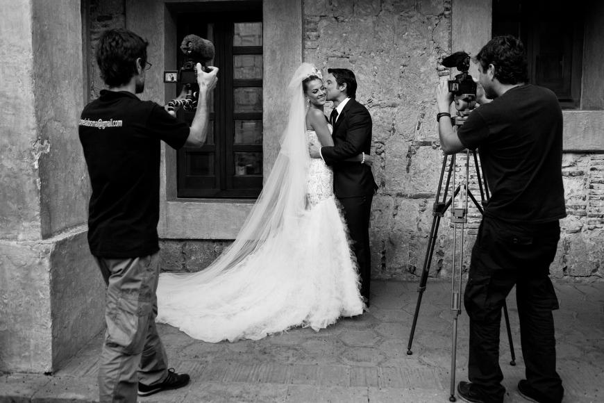 oaxaca-destination-wedding18