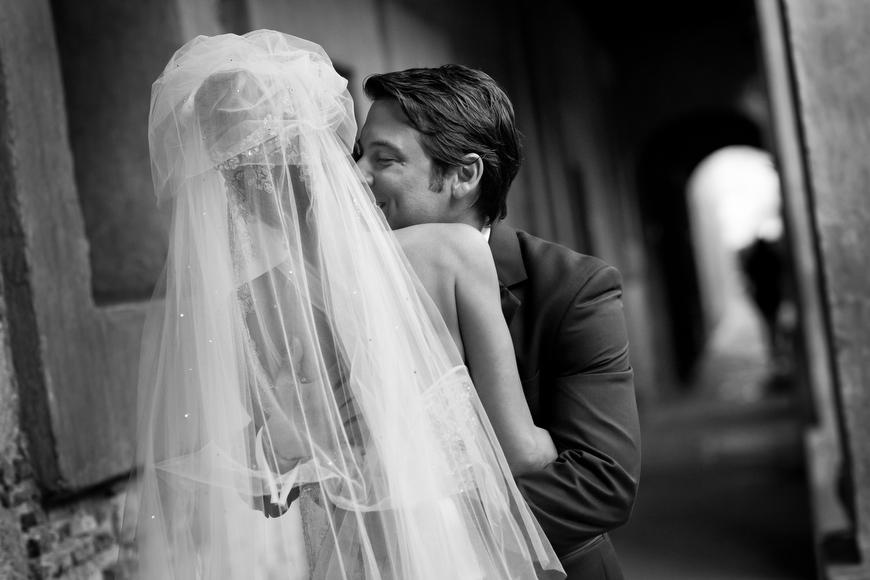 oaxaca-destination-wedding19