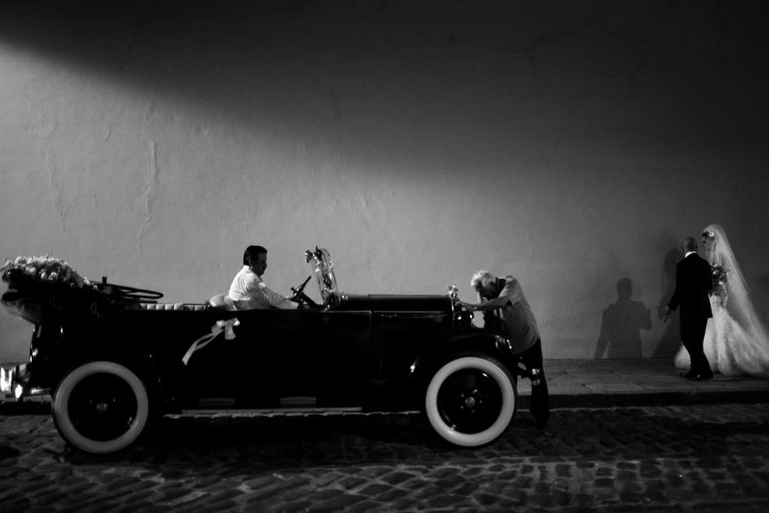 oaxaca-destination-wedding20