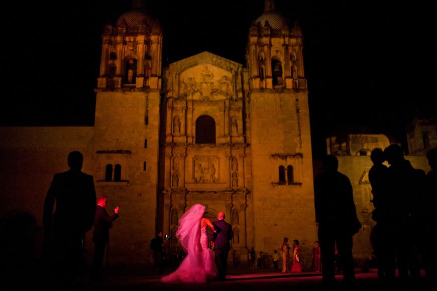 oaxaca-destination-wedding21