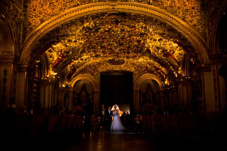 oaxaca-destination-wedding22