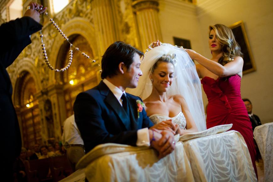 oaxaca-destination-wedding23