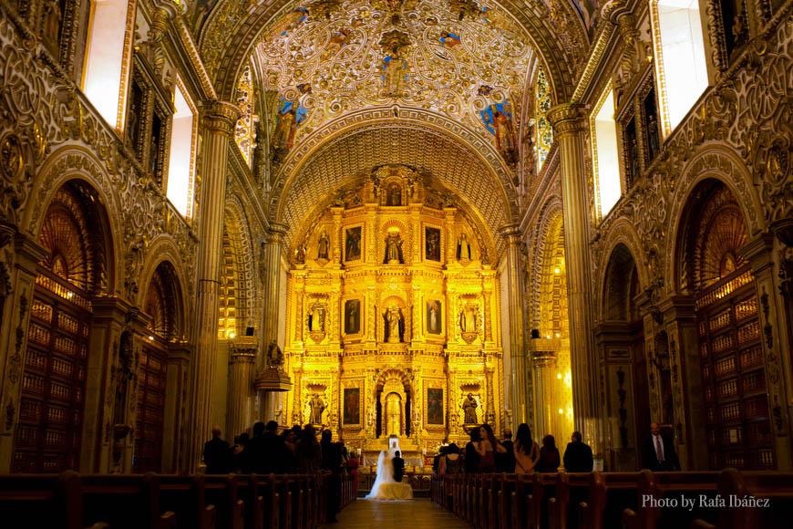 oaxaca-destination-wedding24