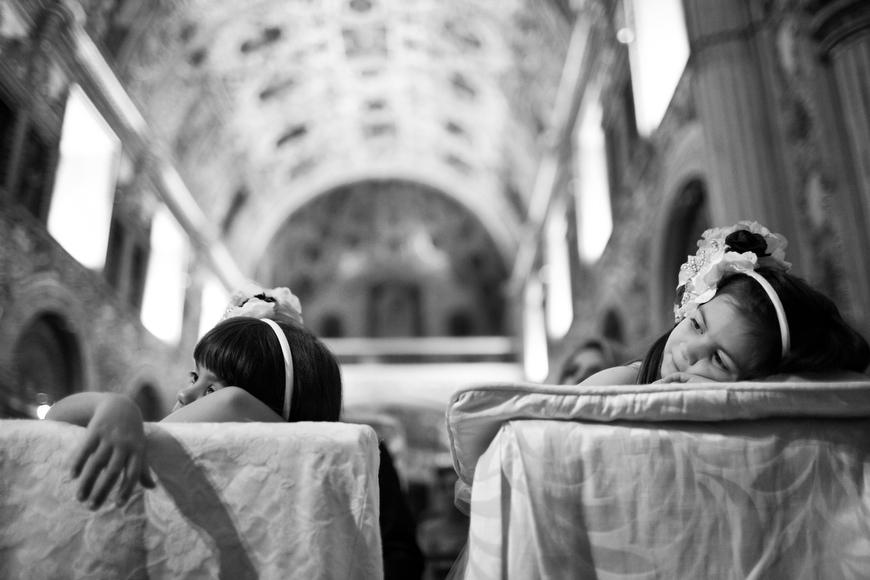 oaxaca-destination-wedding25