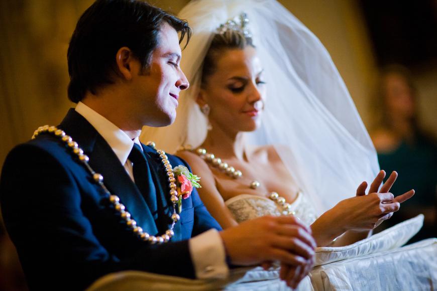 oaxaca-destination-wedding26