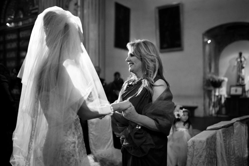 oaxaca-destination-wedding28