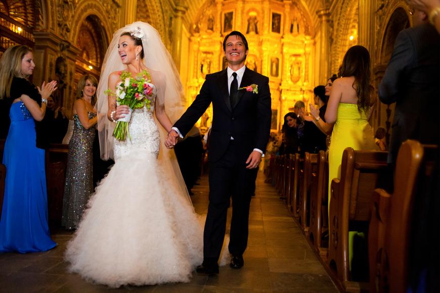 oaxaca-destination-wedding29