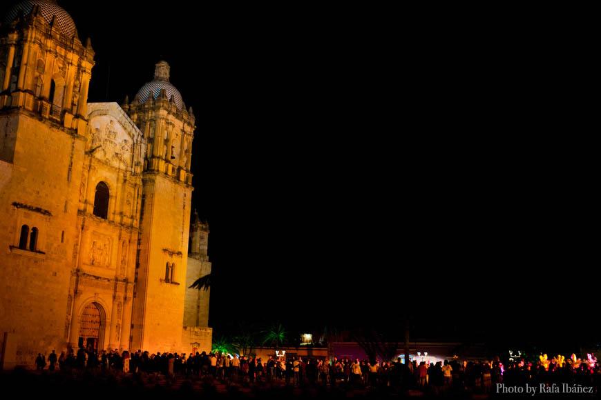 oaxaca-destination-wedding30