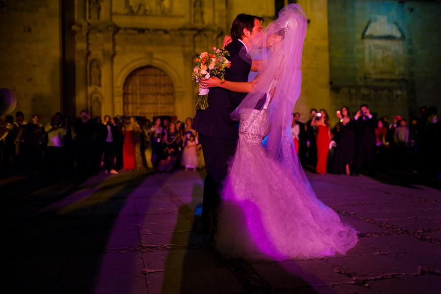 oaxaca-destination-wedding31