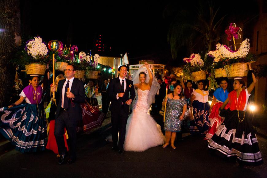 oaxaca-destination-wedding34