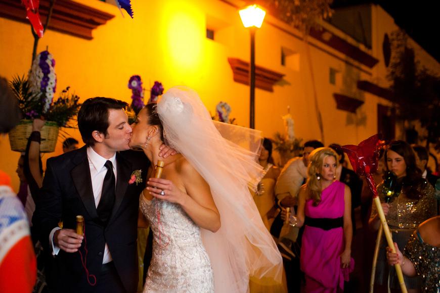 oaxaca-destination-wedding35