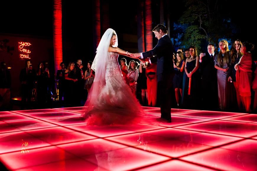 oaxaca-destination-wedding36