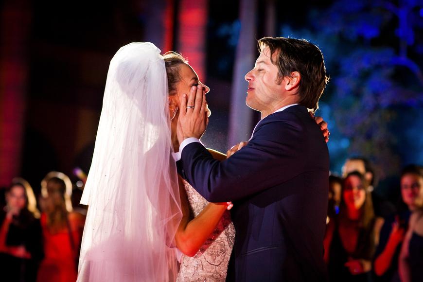 oaxaca-destination-wedding37