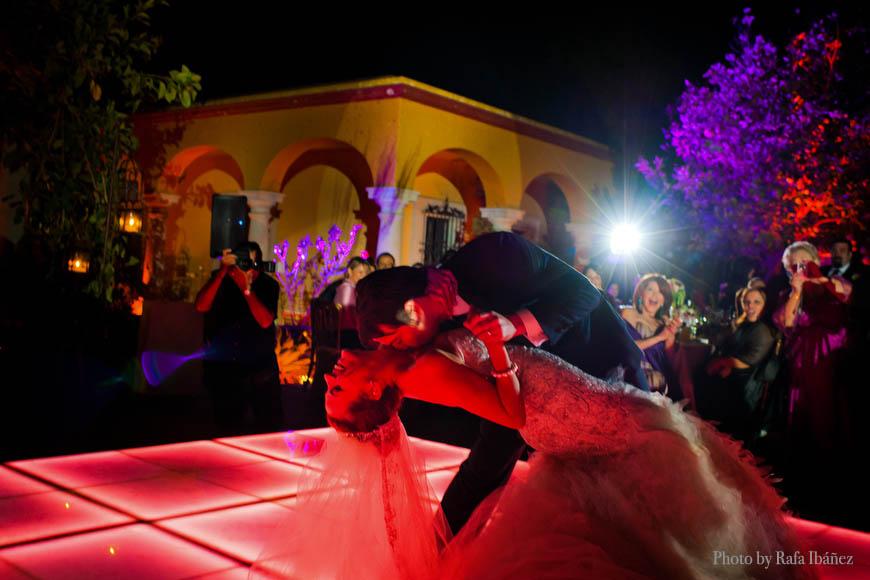 oaxaca-destination-wedding38