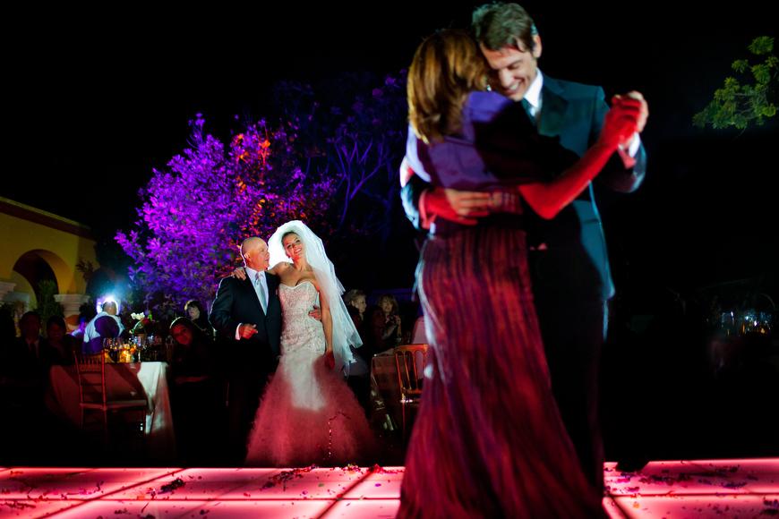 oaxaca-destination-wedding40