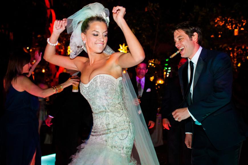 oaxaca-destination-wedding42