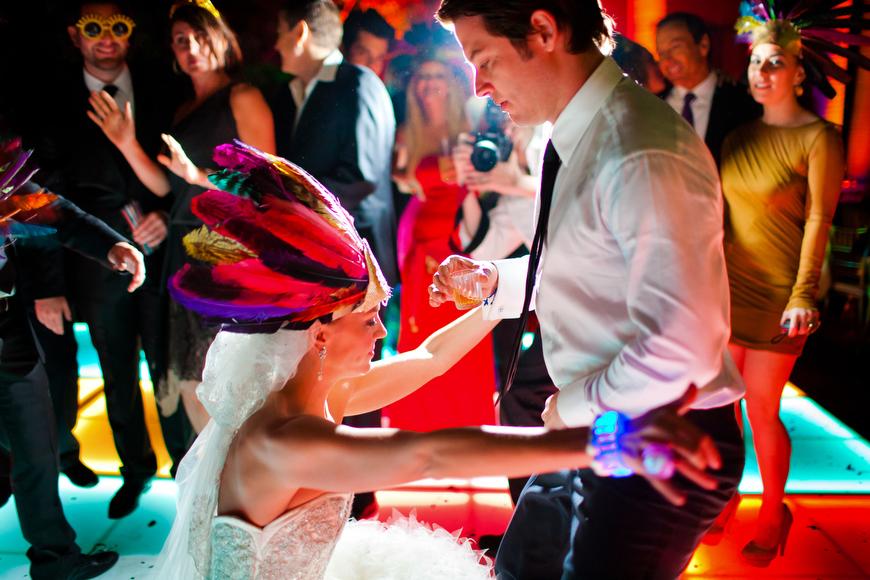 oaxaca-destination-wedding45