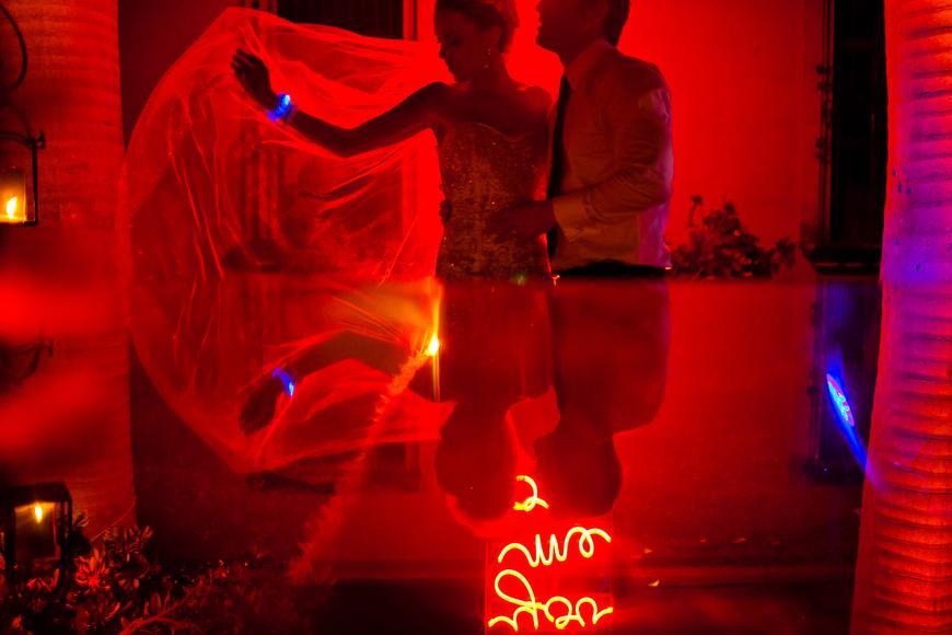 oaxaca-destination-wedding52