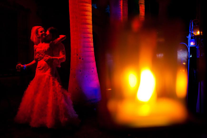 oaxaca-destination-wedding53