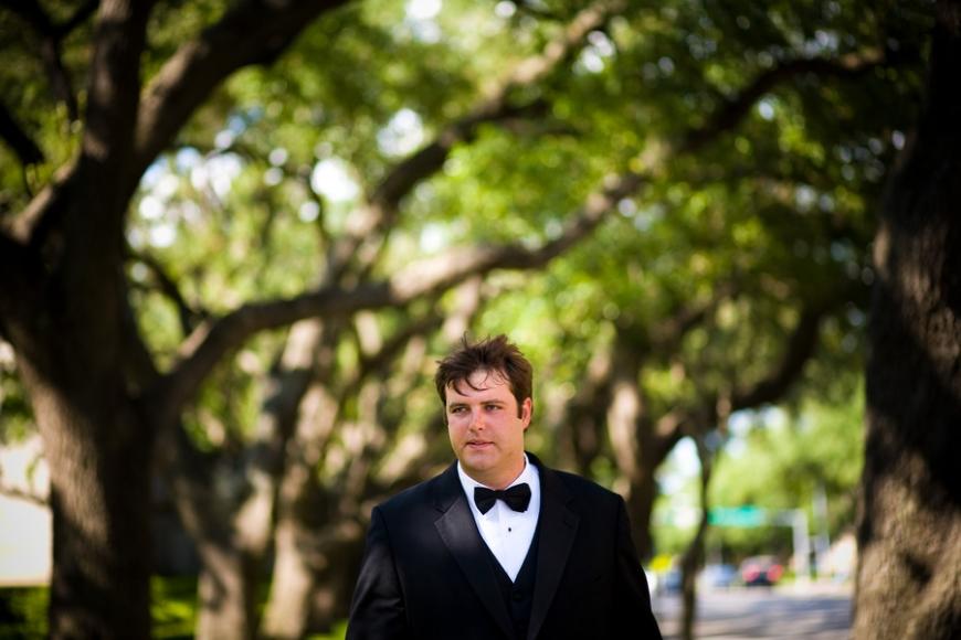 traci collins chris jackson wedding june 19, 2010 houston