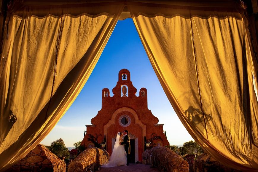 hacienda san jose la vista wedding-01