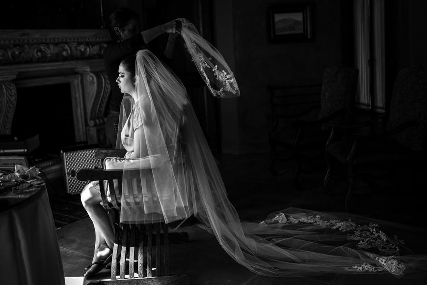 hacienda san jose la vista wedding-03