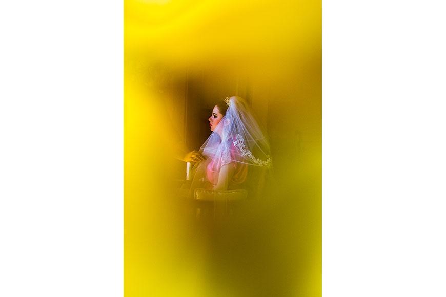 hacienda san jose la vista wedding-05