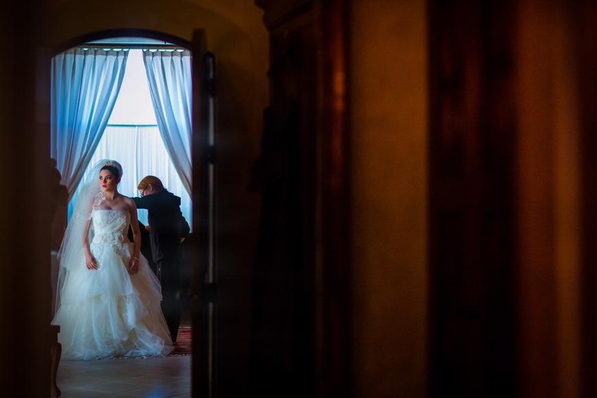 hacienda san jose la vista wedding-06