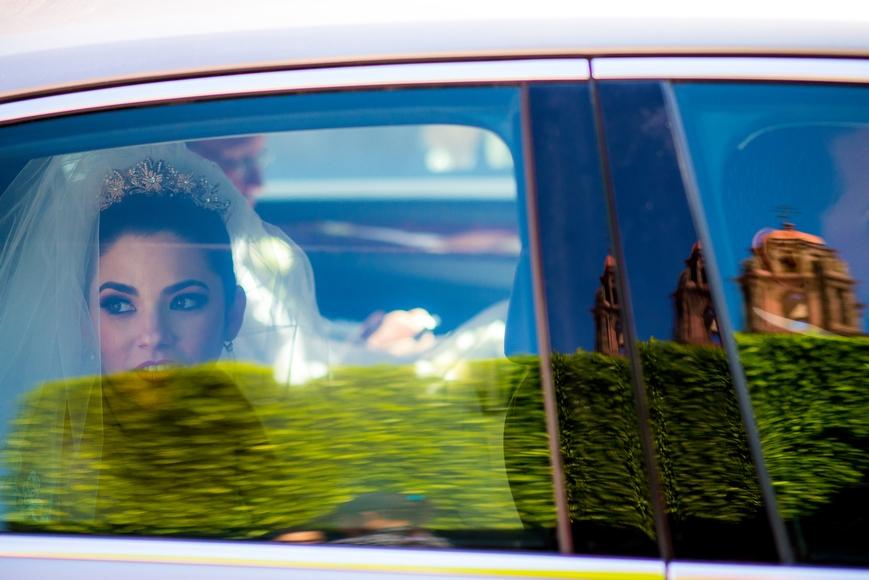 hacienda san jose la vista wedding-10