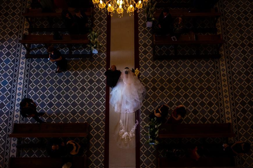 hacienda san jose la vista wedding-13