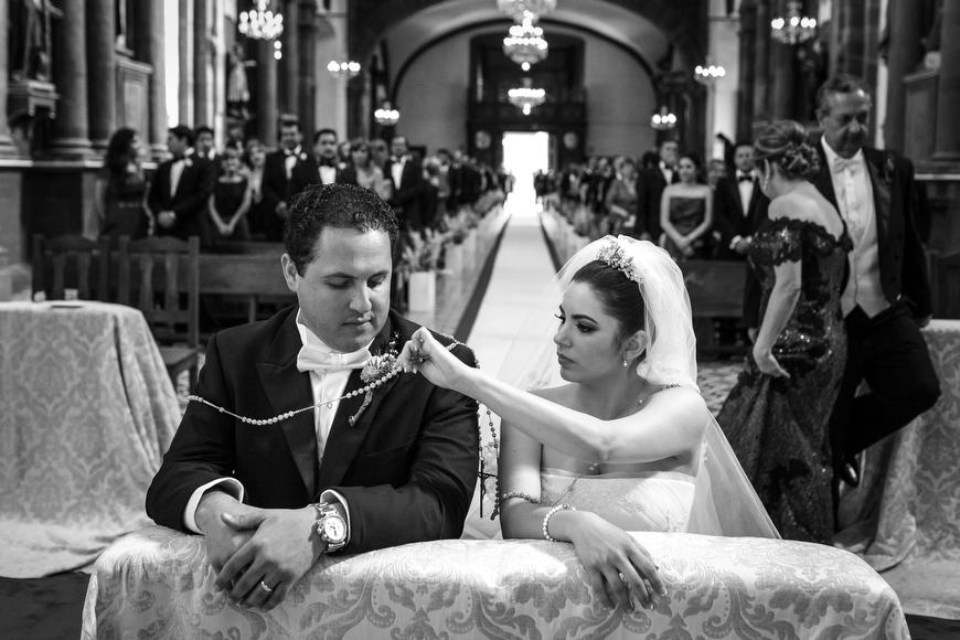 hacienda san jose la vista wedding-15