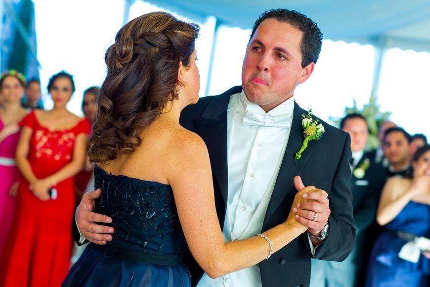 hacienda san jose la vista wedding-19