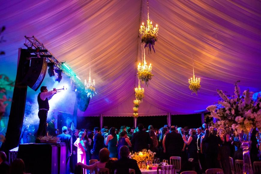 hacienda san jose la vista wedding-22