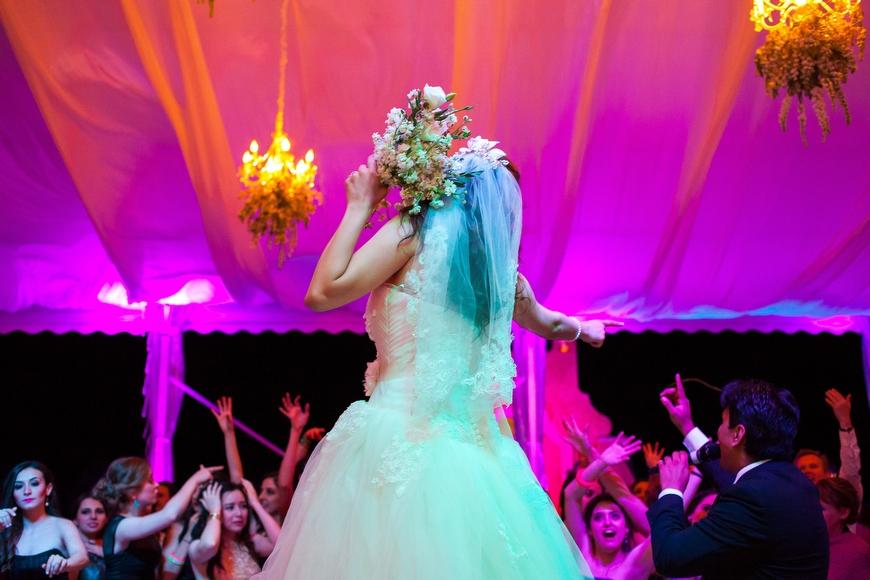 hacienda san jose la vista wedding-25