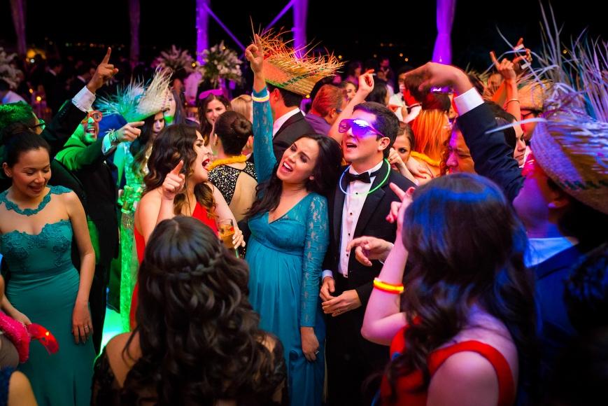 hacienda san jose la vista wedding-31